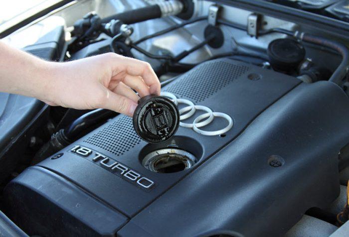 Euroabhn Audi repair Greensboro NC